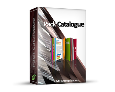 pack-catalogue-400x400--